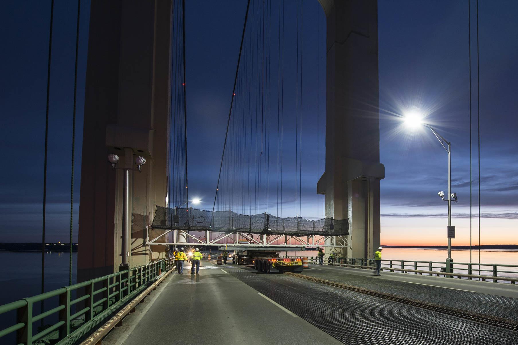 Mackinac Bridge scaffold installation 2018_1556737625656.jpg.jpg