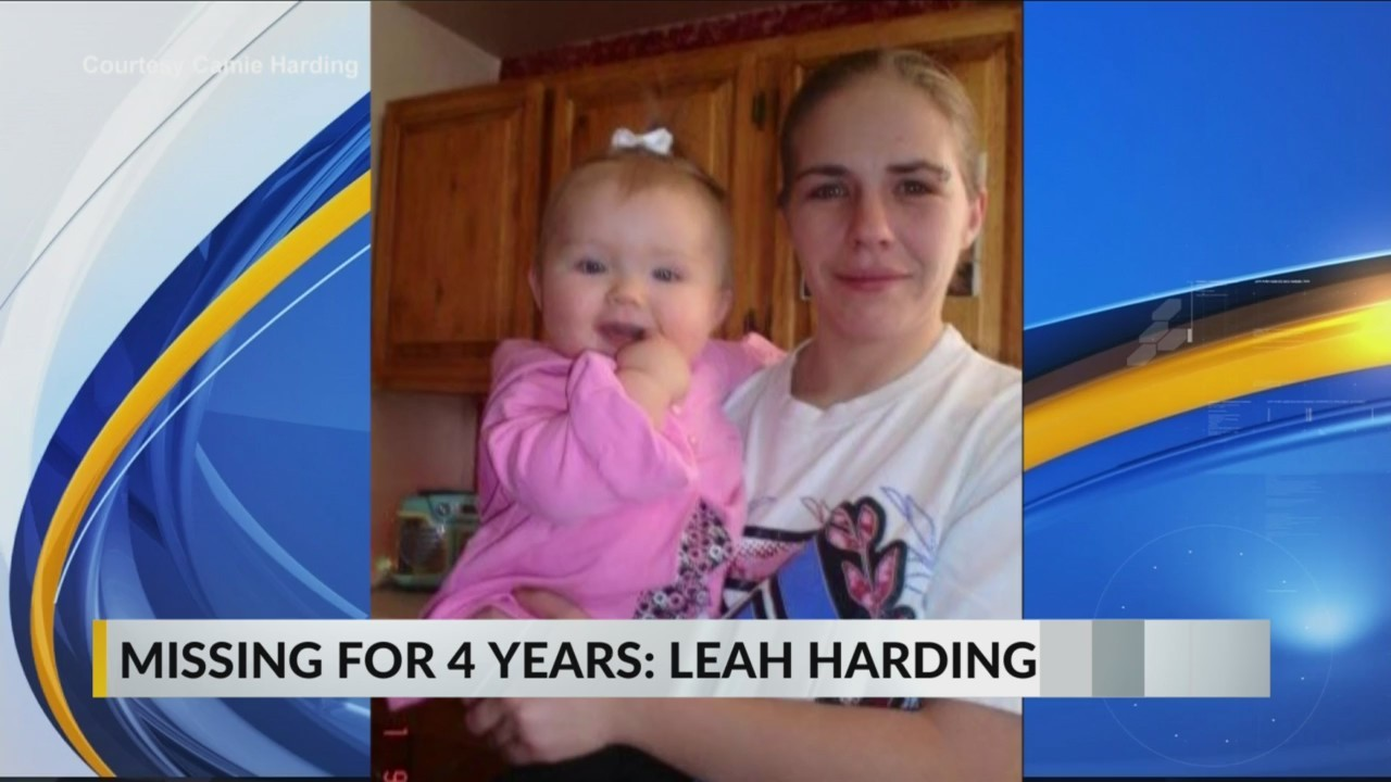 Missing_for_four_years__Leah_Harding_pt__9_20190502221225