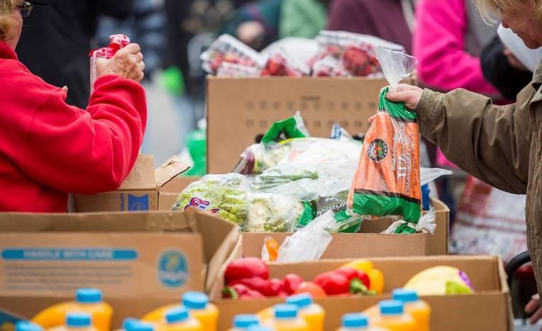 Mobile food pantry_1556545412692.jpg.jpg