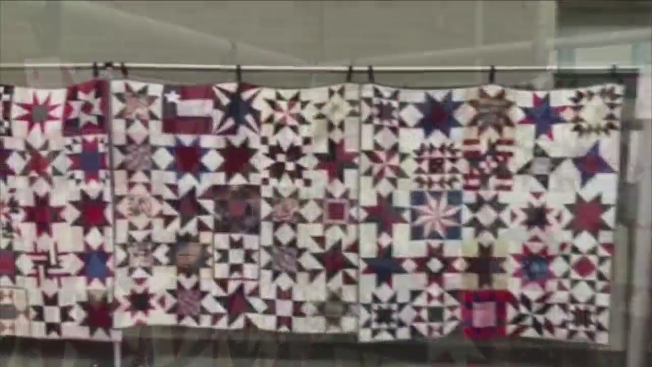 Quilt_s_honoring_9_11_0_20190529030811