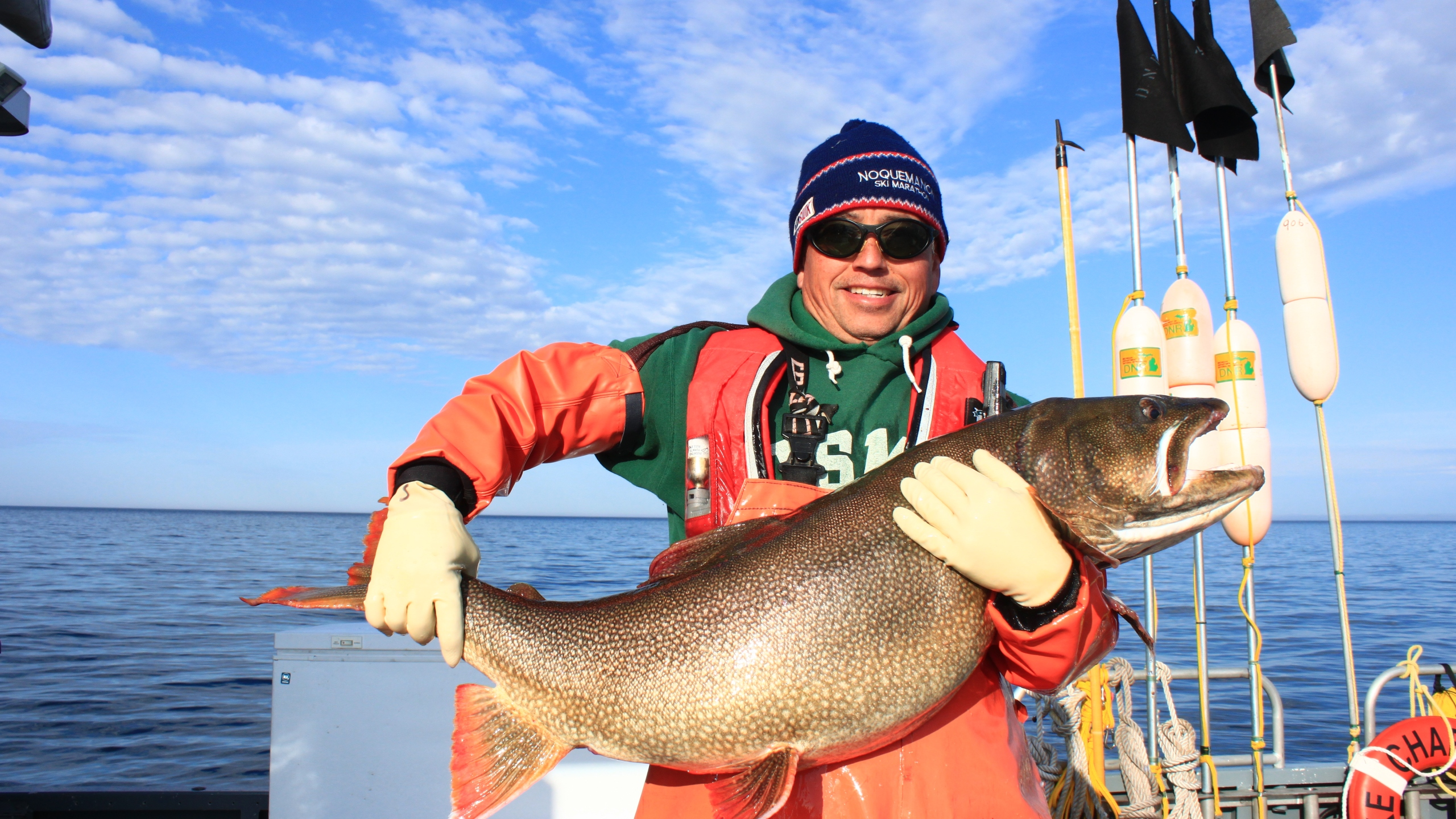 Redfin Lake Trout_1559136480606.jpg.jpg