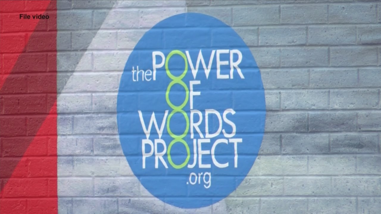 The_Power_of_Words_Project_0_20190520220842