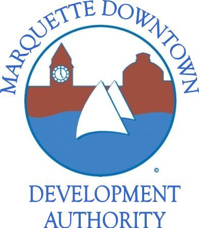 Marquette DDA.jpg