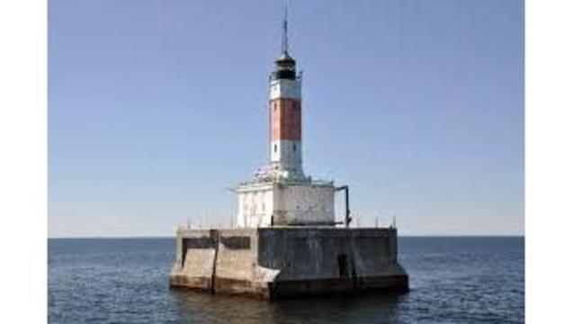 little bay de noc_1555693379740.jpg.jpg