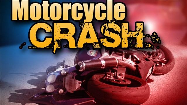 motorcycle crash_1531147302152.jpg.jpg