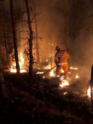 oak-fire-newaygo-county1_original_1556826338782.jpg