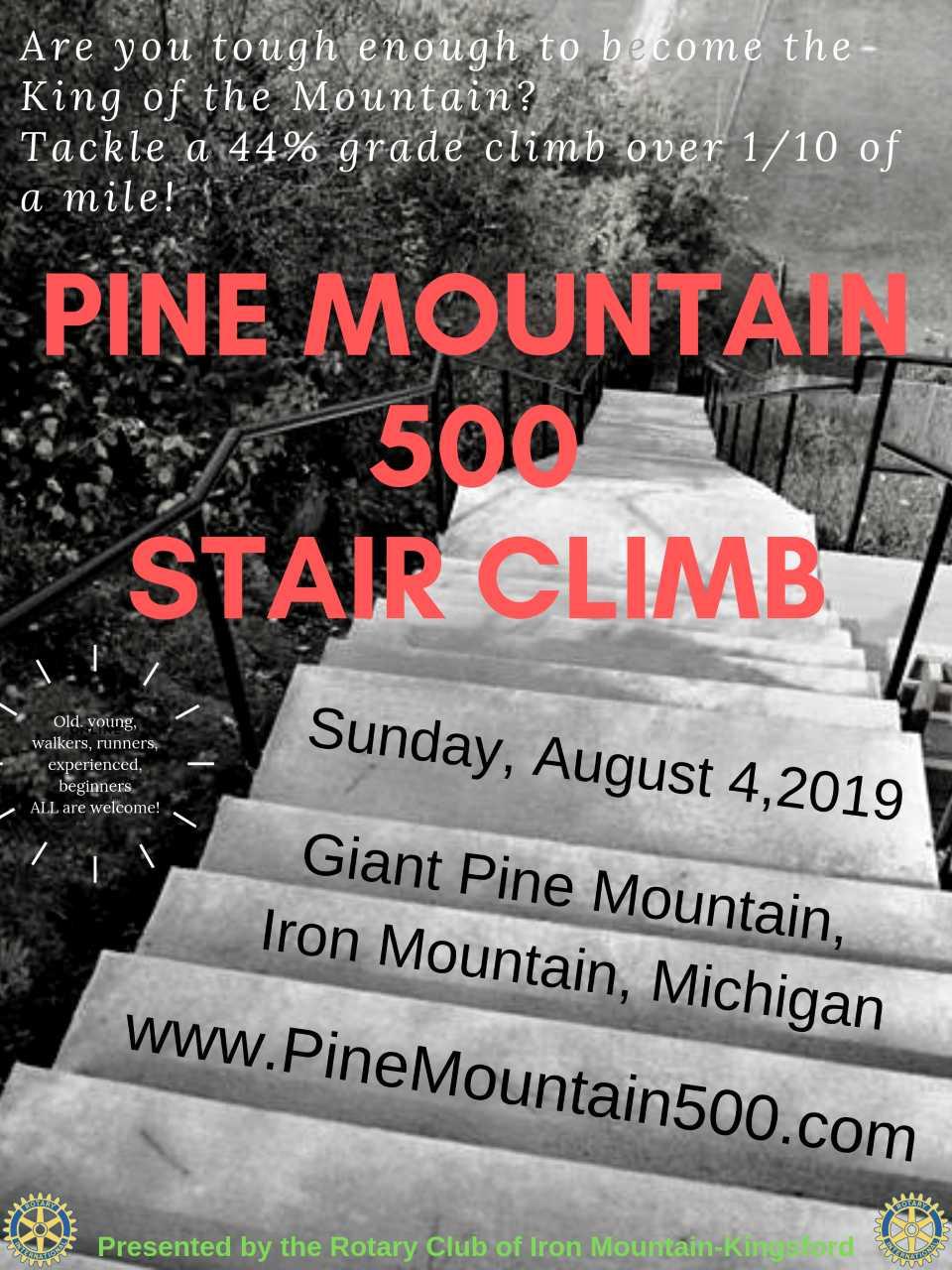 pine mountain_1557338172418.jpg.jpg