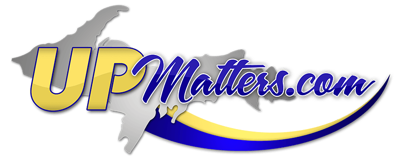 College Sports UPMatters