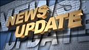 News Update_1547214354950.jpg.jpg