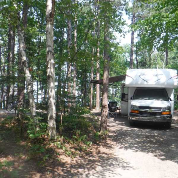 PRNL camping_1561497929406.jpg.jpg