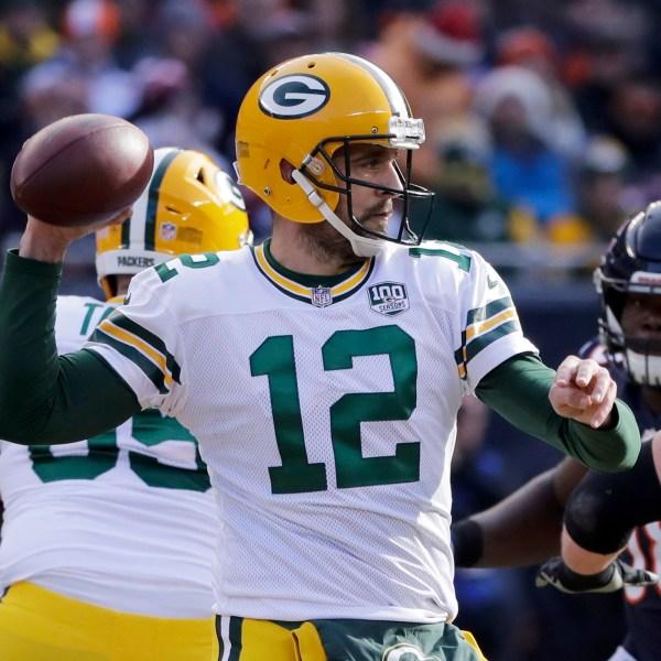 Packers_Bears_Football_34652-159532.jpg95000578