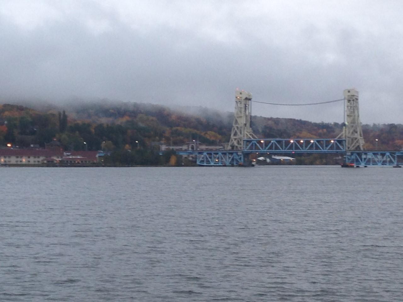 Portage Lake Lift Bridge.jpg