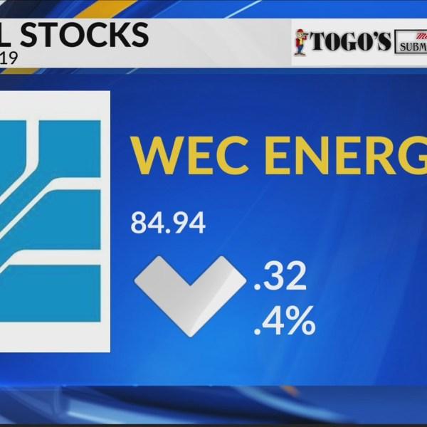 Stocks 6-25-2019