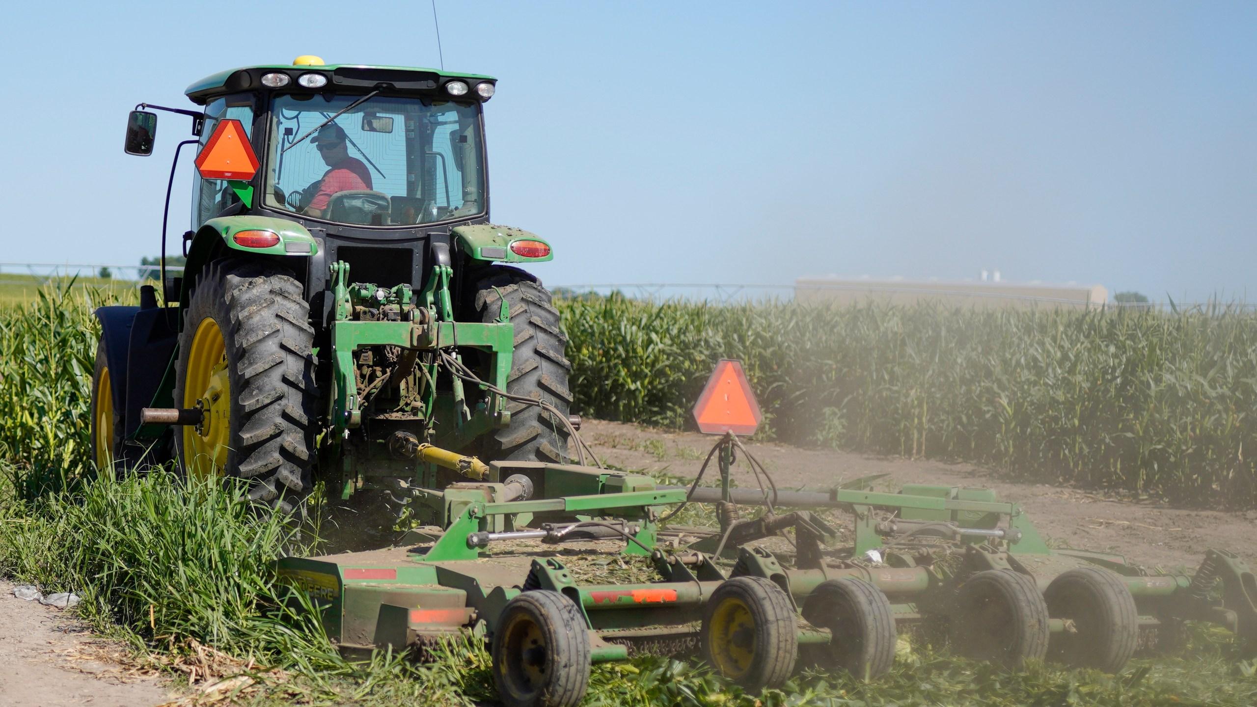 Trump_Trade_Farmers_62660-159532.jpg26564970