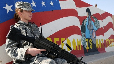 Women-in-the-military-jpg_20160202210403-159532