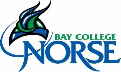 Bay College Norse