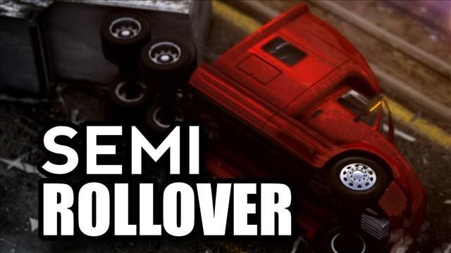 semi rollover_1527689116091.jpg.jpg