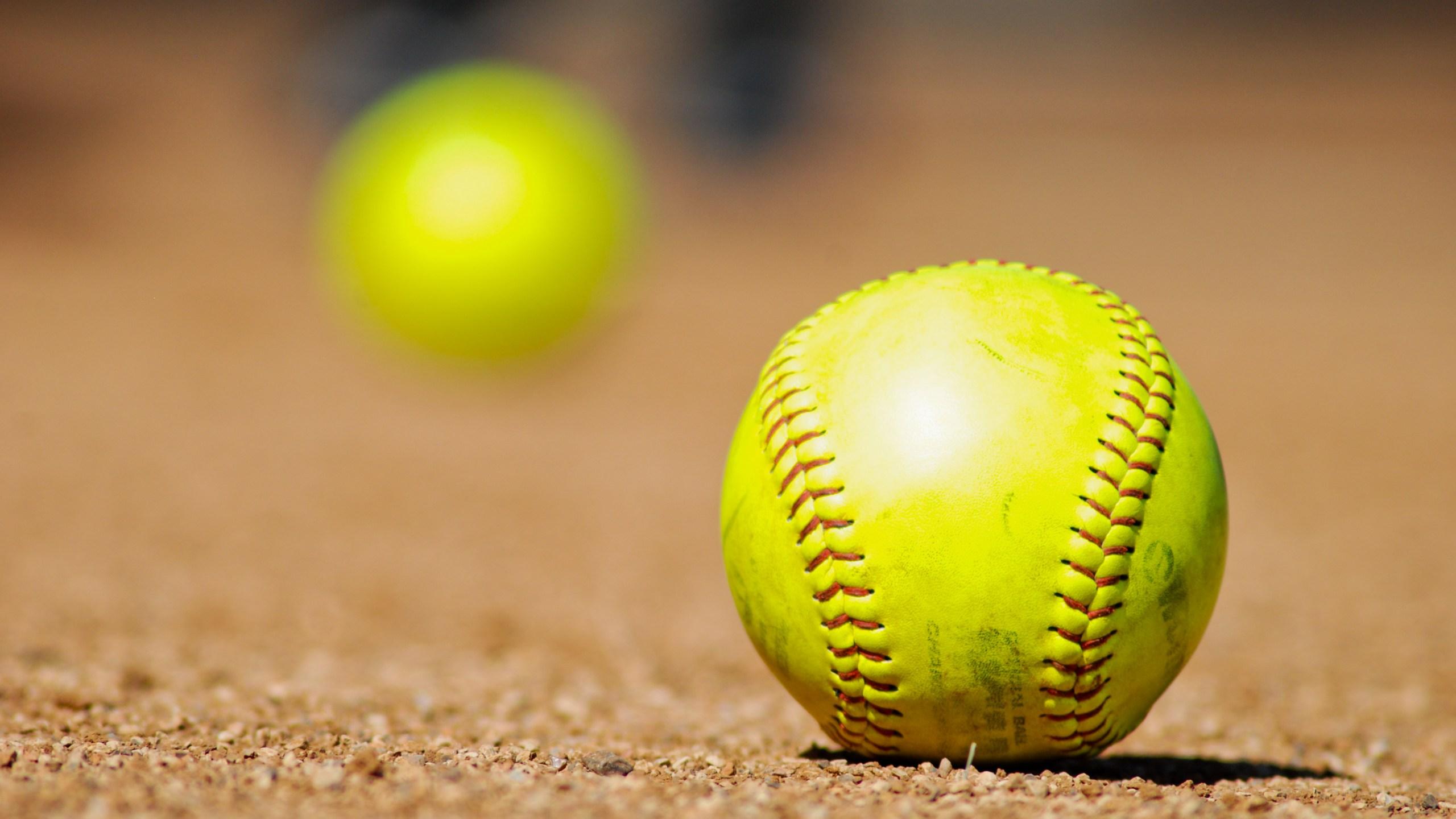 softball_1560888728680.jpg