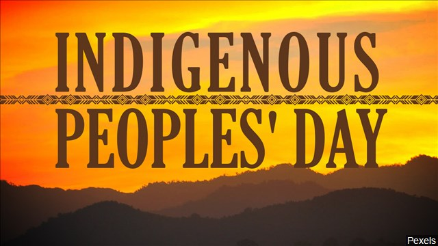 Michigan is one of the states honoring indigenous people instead of Columbus  | WJMN - UPMatters.com