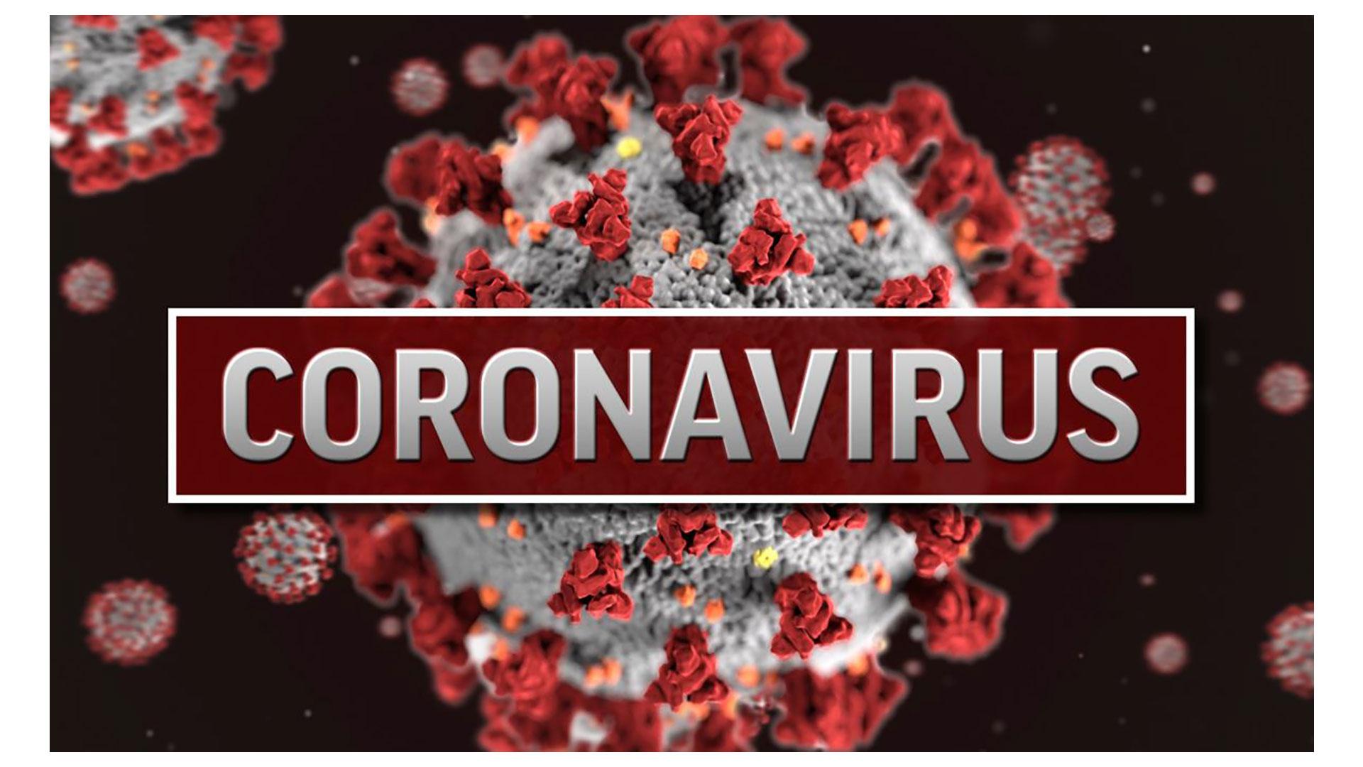 Michigan Coronavirus Delta County Resident With Covid 19 Employed With Delta County Airport Wjmn Upmatters Com