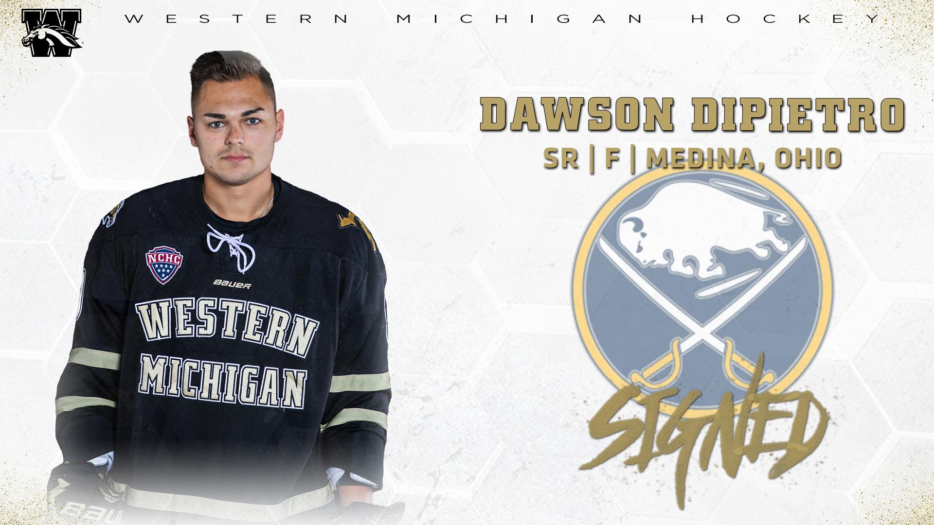 Dawson DiPietro
