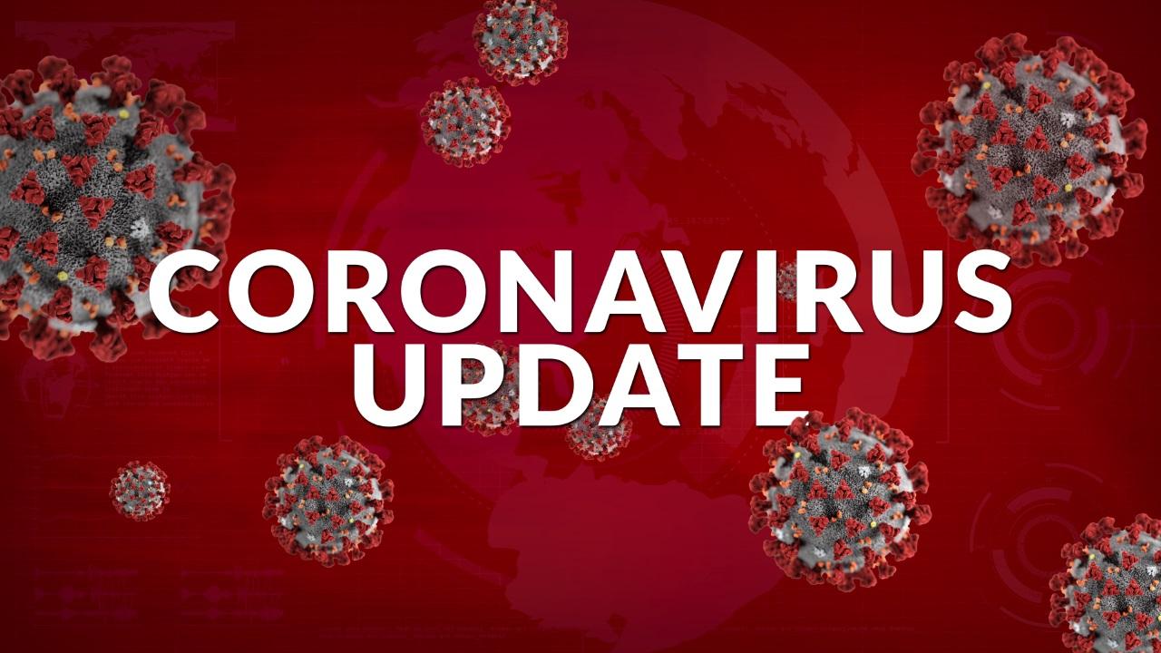 Michigan Coronavirus: Western Upper Peninsula Health ...