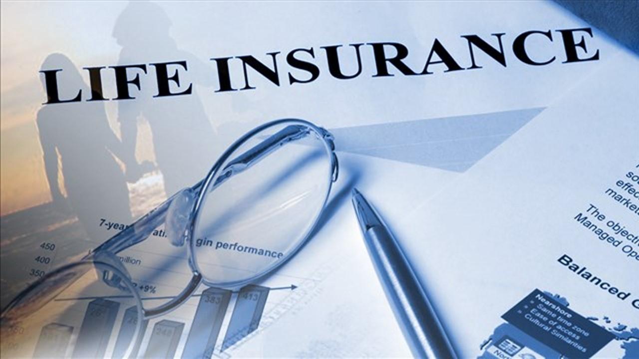 Michigan Coronavirus: More concerns about life insurance ...