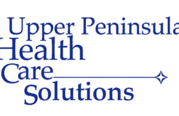 Upper Peninsula Health Care Solutions