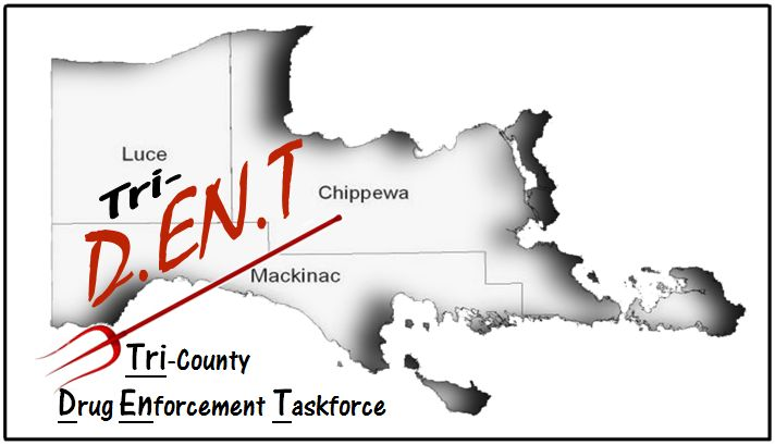 Tri-City Drug Enforcement Taskforce