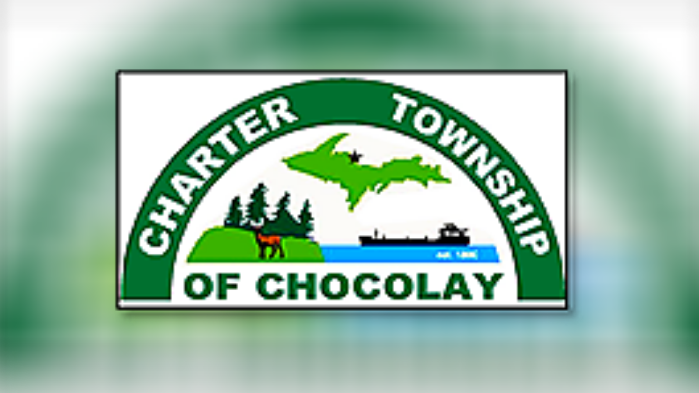 Chocolay Township