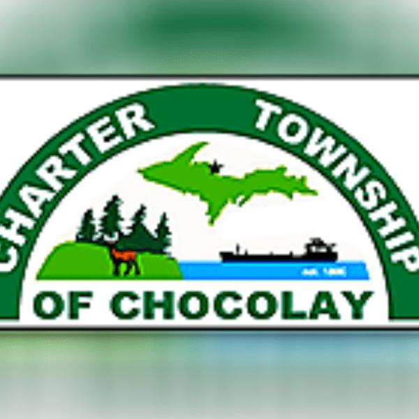 Chocolay Township