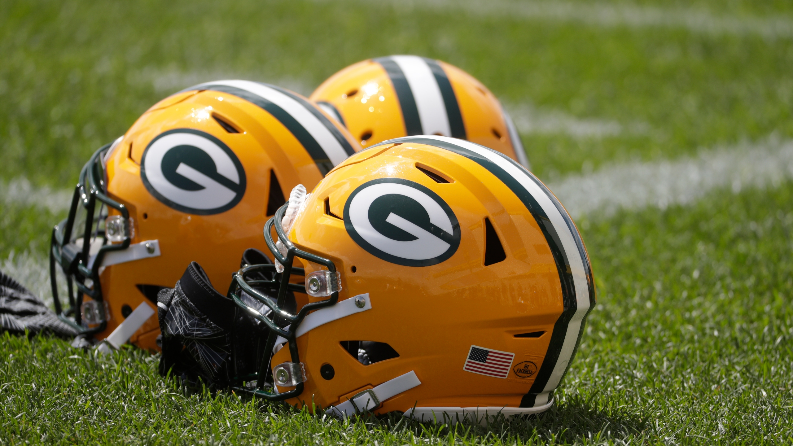 Packers Make Cuts Trim Roster To 53 Players Wjmn Upmatters Com