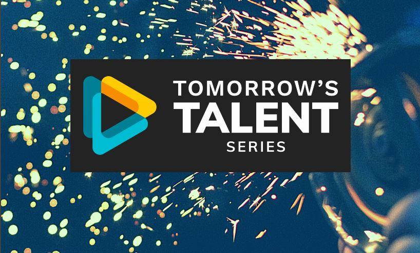 Tomorrow's Talent Series